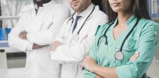 coronavirus hôpitaux loire saint etienne