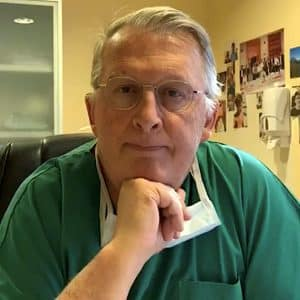 docteur pelissier OL