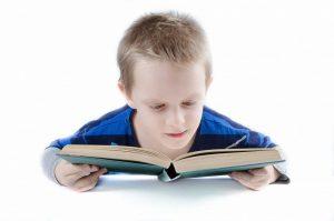 troubles dys apprentissage lecture