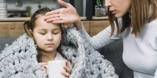 Grippe saisonnière : des premiers signes encourageants ?
