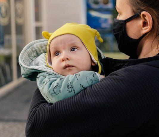 Suivi post-natalité : un « projet d'avenir » en Auvergne-Rhône-Alpes : une nouvelle charte ville-hôpital