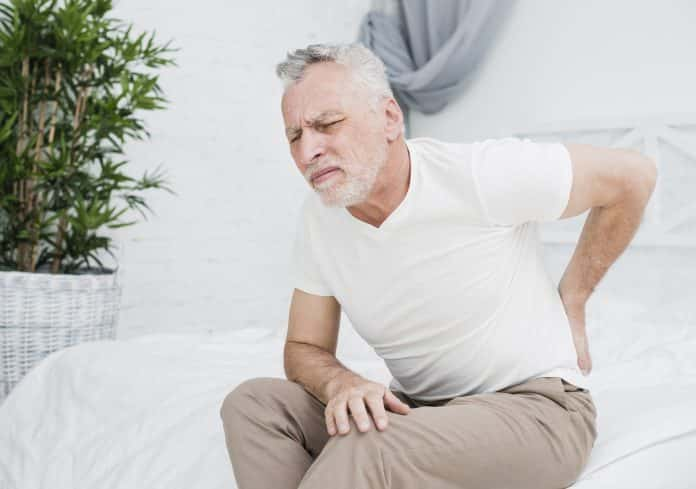 Douleurs cancéreuses : le projet ITARA tente d'apaiser les patients