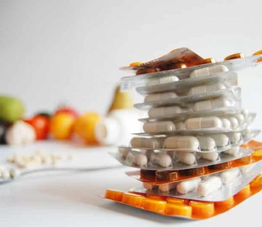 Les idées reçues sur les antidépresseurs.