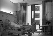 Mortalité : une hausse de 41% dans la région par rapport à 2019 © Pixabay