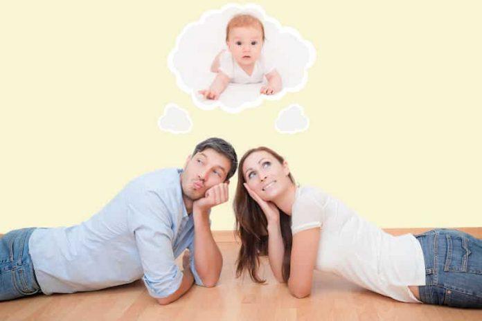Conseils d'expert pour doper sa fertilité.