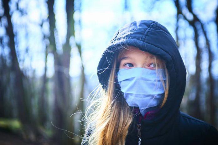 Maladies de l'hiver et Covid-19 : les bons réflexes