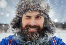 Les grandes idées reçues sur les effets du froid.