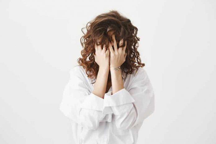 Prévention de la schyzophrénie