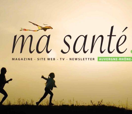 Spot TV Ma Santé