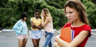 Le harcèlement scolaire : bientôt un délit inscrit dans la loi ?