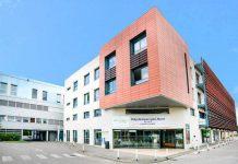 Le PDG du groupe Vivalto Santé alerte sur les reports de soins liés au Covid.