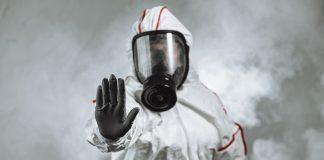Une nouvelle ère des pandémies s'est ouverte avec le Covid-19.