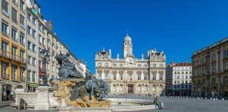Lyon et le Rhône vont avoir droit à un nouveau confinement.