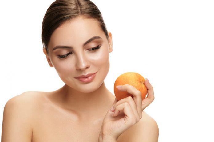 Les aliments qui boostent votre immunité !