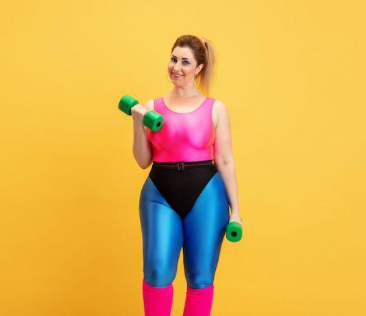 forme santé physique - Ra Santé