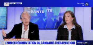 Tout savoir sur le cannabis à usage médical