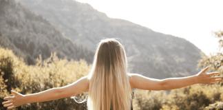 La naturopathie, une médceine douce basée sur la quète d'une bonne hygiène de vie.