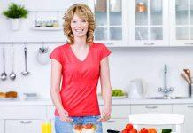 Tout savoir sur la Cuisine Thérapie