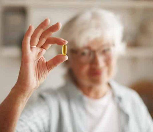 Tout savoir sur l'effet placebo
