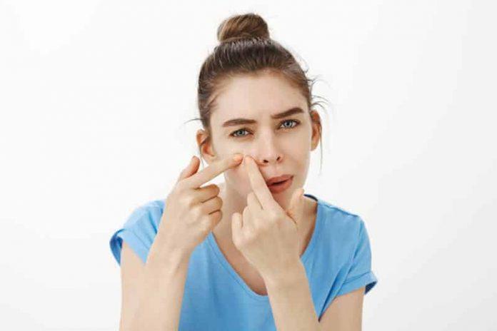 Le point sur les maladies de la peau les plus fréquentes