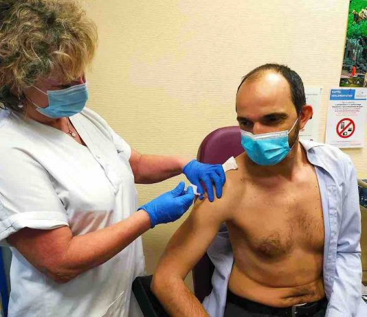 covil chambéry vaccination