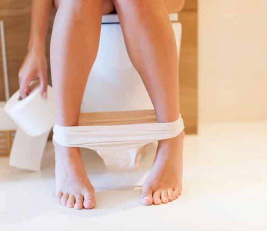 Poop-shaming : se retenir d'aller aux toilettes aurait des répercussions sur notre santé…
