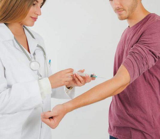Bêta-thalassémie : tout savoir sur la maladie