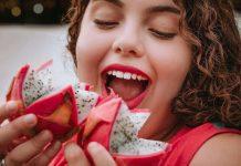 Antioxydants alliés de notre assiette !