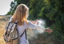 Maladie de Lyme : protégez-vous en forêt !