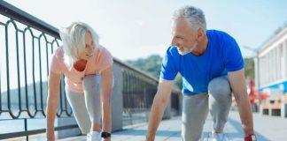 Préparer sa retraite : êtes vous certain d'avoir pensé à tout ?
