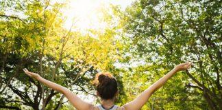 Les bienfaits du sport et de l'activité physique pour la santé.
