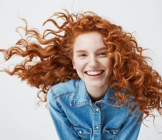 Prendre soin de ses cheveux, ça s'apprend !