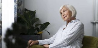 alzheimer maladie neurodégénérative crise Covid