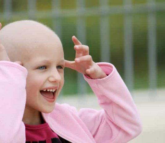 cancers pediatriques enfant maladie leucemie tumeur Ra Sante