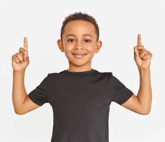 enfant croissance taille maladies pediatriques mesurer son enfant carnet de santé
