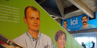 palmarès hôpitaux 2021 cardio lyon