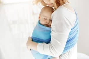 nourrisson bébé mort inattendue subite