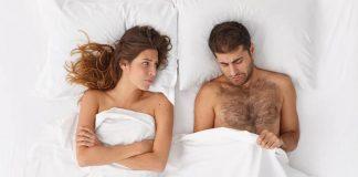 troubles sexuels sexualité sophrologie