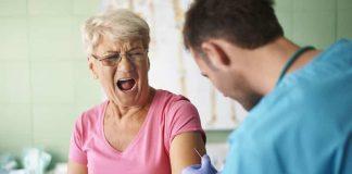 vaccination anti Covid-19 obligation vaccinale soignants professionnels_ Ra Santé