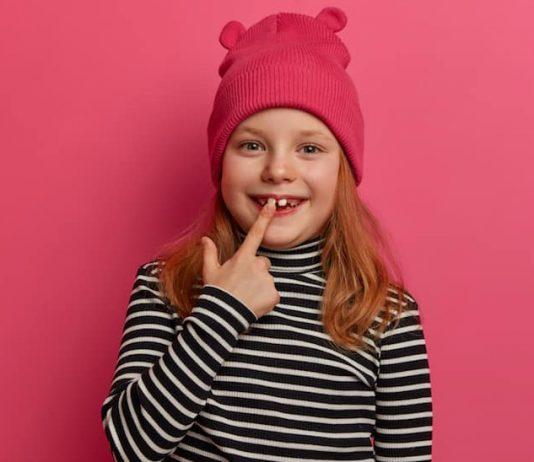dents dentition dentiste orthodontie enfant pédiatrique appareil dentaire