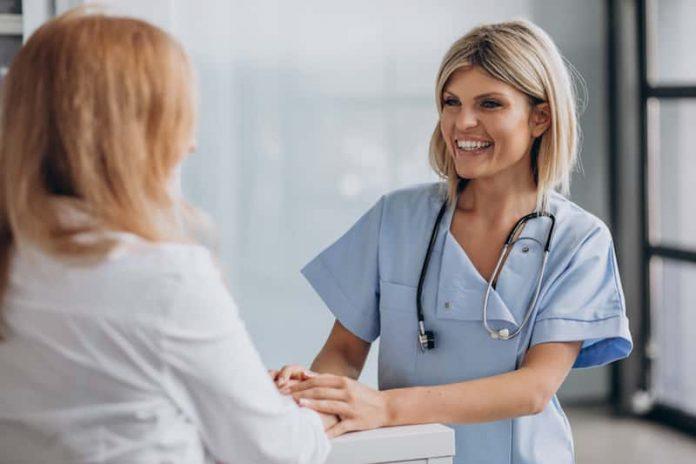 examens santé bilan sanguin prévention centre CES CPAM Rhône_ Ra Sante