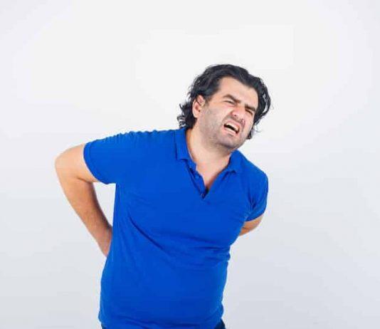 osteopathie douleur dos sciatique lumbago lombalgie mal dos douleur cervicales_ ra Sante